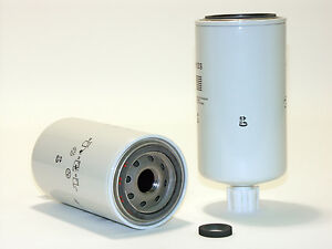 Fuel Filter Wix 33407 Fuel Water Separator