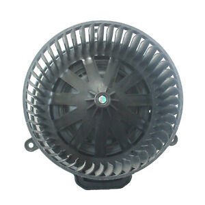 A c Heater Blower Motor For 03 15 Freightliner M2 106 Vcc35000003