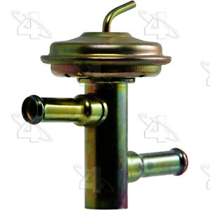 Heater Valve In Stock | Replacement Auto Auto Parts Ready To