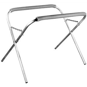 Astro Pneumatic 557003 Steel Adjustable 33 40 500lb Portable Work Stand Bench