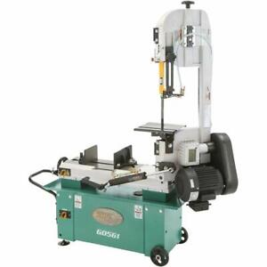 Metal Bandsaw | MCS Industrial Solutions and Online Business