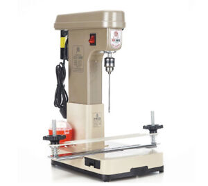 Yg 168 180w Electric Book Binding Machine Document Archives Bookbinding 220v