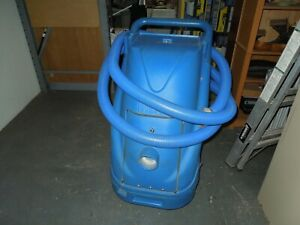 Air care Duct Cleaning Machine