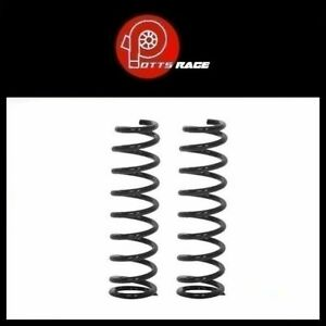 Arb 2414 Fits Nissan Patrol Y61 Front 4x4 Accessories Old Man Emu Coil Spring