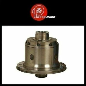 Arb Rd173 Fits 4x4 Accessories Air Locker Differential Dana 80 35 Spline Vary