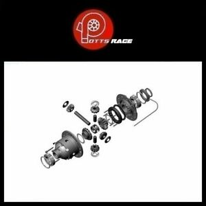 Arb Rd172 Fits Dana 70 80 35 Spline Low Speed 4x4 Accessories Air Locker