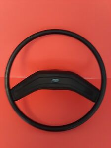 Free Shipping 1980 1986 Ford F Series Truck 80 86 Bronco Steering Wheel