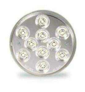 4 Inch Led Backup Light 10 Diodes