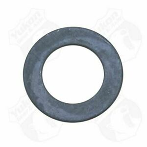 Trac Loc Ring Gear Bolt Washer For 8 And 9 Ford
