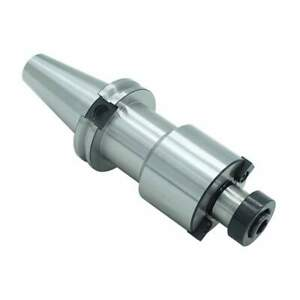 Cat40 Shell Mill Tool Holders 1 1 4 Pilot Dia 4 Projection