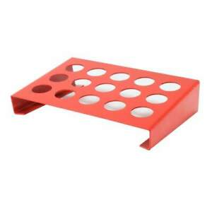 Bodee Collet Racks Cr er25 With 15 Holes