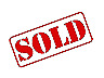 15 Honda Civic Oem Hybrid Wheels Rims Tires 2007 2008 2009 2010 63906 64002