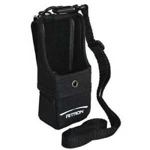 Ritron Mhc a Carry Holste Nylon