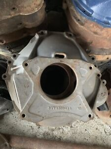 Ford 351 Bellhousing In Stock | Replacement Auto Auto Parts