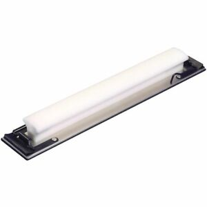 R H Products 7003 Sanding Block Composite Handle With Holes