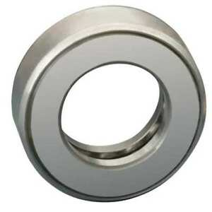 Ina D18 Banded Ball Thrust Bearing bore 1 563 In