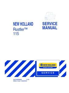 New Holland In Stock   JM Builder Supply and Equipment Resources on new holland t1010, new holland boomer 3045, new holland boomer 8n, new holland tc34da, new holland tc35d, new holland model 7308 material bucket, new holland tc25d, new holland tc30, new holland boomer 35, new holland 7308 loader model, new holland tc29, new holland snow blower, new holland tc31da, new holland tc40a, new holland t1030, new holland 8260, new holland boomer 30, new holland tc40d, new holland tc24da, new holland tc33d,