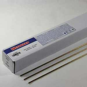 Brazing Rod Information On Purchasing New And Used