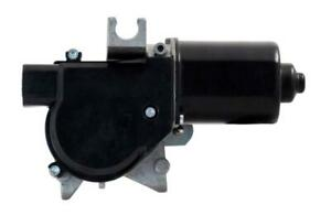 New Front Wiper Motor Fits Chevrolet Express 1500 2500 3500 1996 2002 12487586