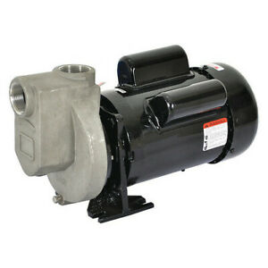Centrifugal Pump | Rockland County Business Equipment and