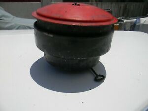 1953 1954 Six Cylinder Plymouth Dodge Air Cleaner
