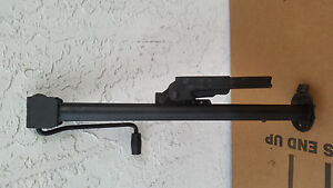 Bmw E36 Lifting Floor Jack 325 328 323 318 95 96 97 98 Oem Factory Spare Tire