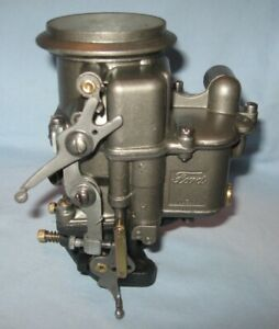 Model B Ford In Stock   Replacement Auto Auto Parts Ready To Ship