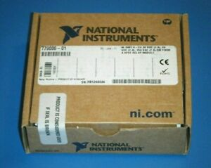 National Instruments Crio In Stock | JM Builder Supply and