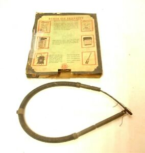 Rare Nors Chevy Truck 1939 Brake Cable 1940 Eis 61n Antique Classic Chevrolet Gm