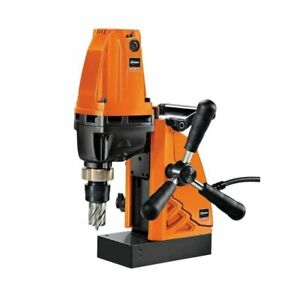 Slugger By Fein Jhm Series Shortslugger Magnetic Base Drilling Unit 750w