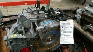 2014 Jeep Compass Automatic Transmission Assembly 60 247 Miles 2 4 6 Speed Da4
