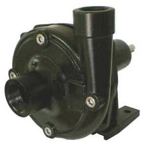 Centrifugal Pump | Rockland County Business Equipment and Supply Brokers