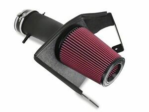 2010 2014 Mustang Shelby Gt500 Jlt Big Air Cold Air Intake Caip Gt500 10 New