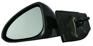 Fits 2013 2015 Chevy Spark Door Mirror Driver Side