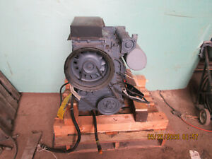 New Diesel Engine | OEM, New and Used Auto Parts For All Model