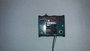 Ibm Wire Contact Relay Coil And Contact Tester