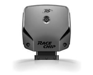 Racechip Tuning Box Rs Tuner For Honda Civic 1 5l 913021
