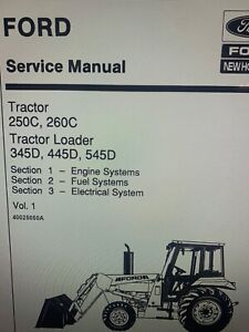New Holland Loader | Rockland County Business Equipment and