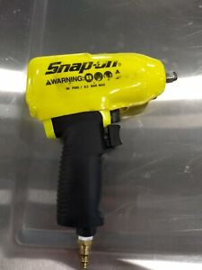 Mg325 Snap on Air Wrench