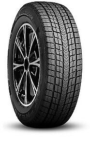 Nexen Winguard Ice Suv 215 65r16 98q Bsw 4 Tires