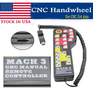3 Axis Cnc Controller | MCS Industrial Solutions and Online