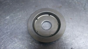9 Ford Traction lock trac loc 31 Spline Clutch Hub Gear