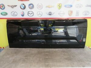 2018 2019 Ford F150 Tailgate Liftgate Shell Oem
