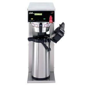 G3 Single 2 2 2 5l Airpot Brewer W Dual Voltage D500gt63a000 free Installation
