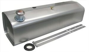 New 1928 1932 Chevy Steel Fuel Or Gas Tank 15 Gallon Tanks Inc 32c A
