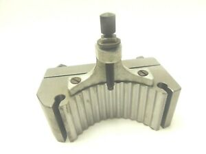 New Wechselhalter Multifix Quick Change Boring Tool Holder Cj40160