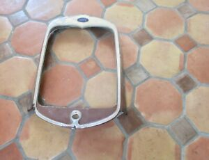 1931 1930 Ford Grille Shell Model A Rat Hot Rod Gasser Trog Scta Grill 32 Ford
