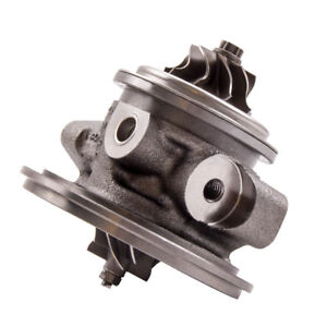 Turbocharger Vz21 For Small Engine 100hp Rhino Motorcycle Water And Oil Cooled