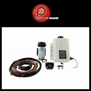 Aem 30 3350 Fits V2 One Gallon Water Methanol Injection Kit Multi Input