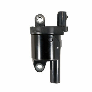 12573190 Acdelco Ignition Coil Pack Gm Ls2 ls7 lsx